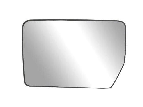 luneta espejo retrovisor  izquierdo fx 4 solo el vidrio