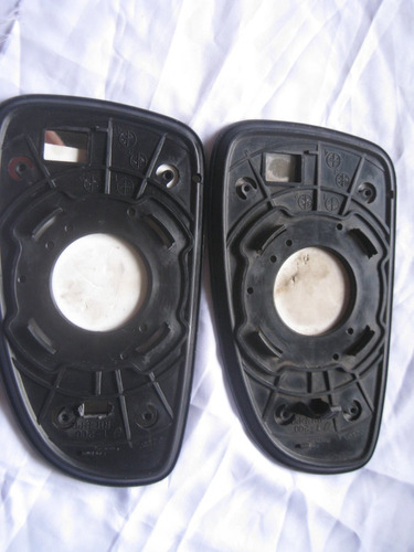 luneta retrovisor aveo - optra ( manual)