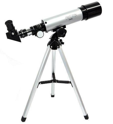 luneta ver estrelas e lua e terrestre 36050tx  frete grátis