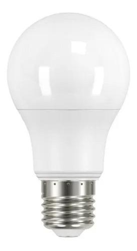lupa 3x lamparita led incluida ideal cosmetología depilación