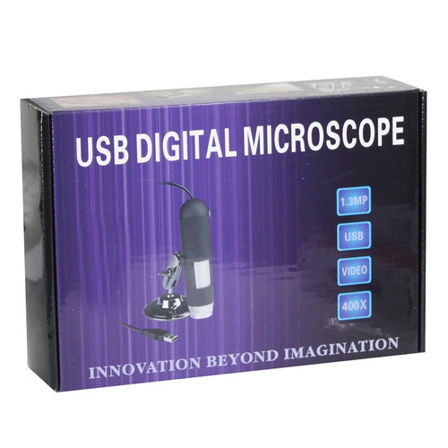 lupa micro digital mp usb led