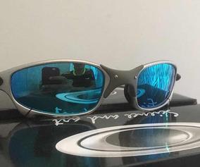 e28a7a76c Oculos Juliet Romeu 2 Original - Óculos De Sol Oakley Juliet no ...