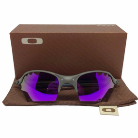 5b33e84c0 Magic - Ladra De Sorte Sol Oakley - Óculos De Sol Oakley Juliet no ...