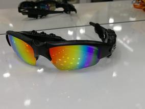 81a6dc03e Oculos Oakley Fone Bluetooth - Óculos De Sol Oakley no Mercado Livre Brasil