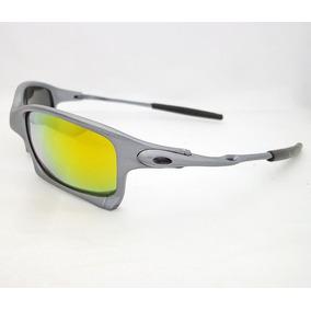 81f342b87 Oculos Lupa Lupa De Sol Ray Ban - Lupas no Mercado Livre Brasil