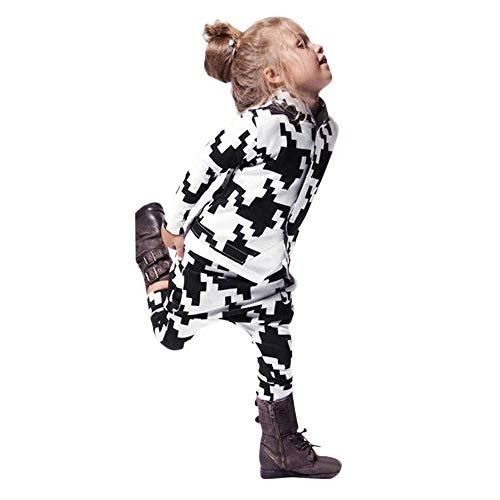 Para Chaqueta Niños Trajes Niñas Lurryly ¿ropa HwfPU 84707ddc5d67
