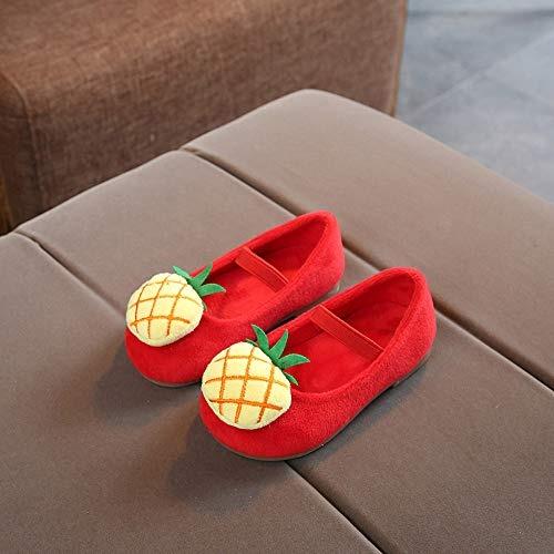 593aab7f28 Lurryly Zapatos Para Niños Pequeños Caminar -   52.599 en Mercado Libre
