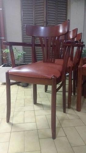 lustrador, restaurador y laqueador de muebles. lustre. prof.