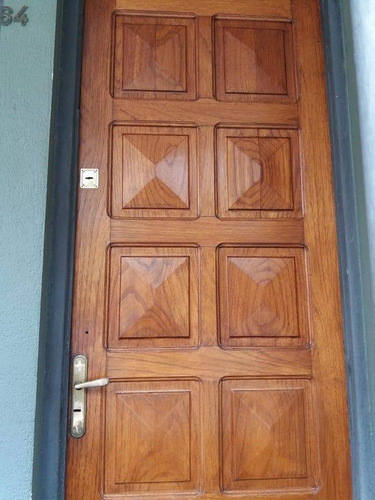 lustrador y laqueador de muebles,puertas y maderas en gral