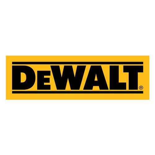 lustralijadora pulidora dewalt dwp849x industrial pintumm