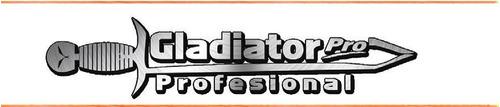 lustrapulidora lijadora gladiator autos 1350w 180mm  smg