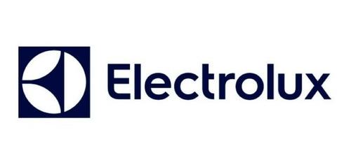 lustraspiradora electrolux b815 840w 3 cepillos selectogar