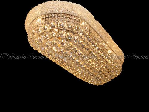 lustre comprido alta qualidade pingentes design luxuoso