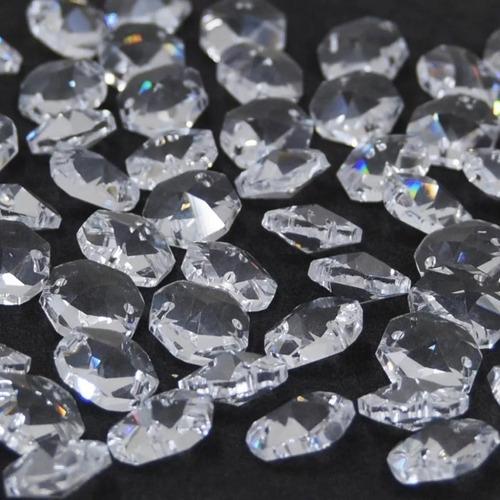 lustre cristal a partir 1,60  até 2,10 metros direto fabrica