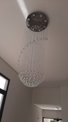 lustre cristal legítimo italiano direto fabrica promoção
