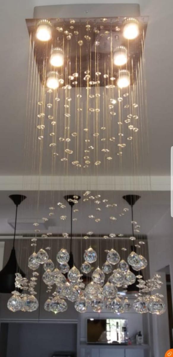 419a32643a3 lustre cristal legítimo italiano direto fabrica promoção. Carregando zoom.