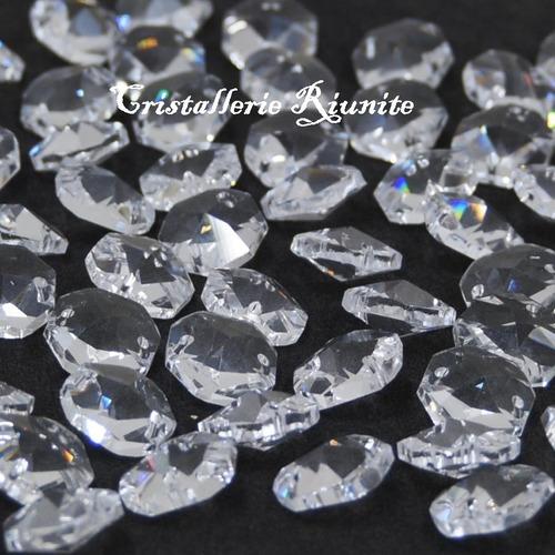 lustre cristal legítimo preço fábrica 3 modelos promoção