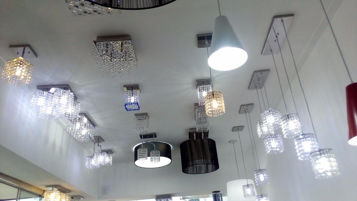 Como Fazer Um Lustre Para Sala De Jantar Como Fazer Luminaria  -> Lustres Para Sala De Jantar Barato