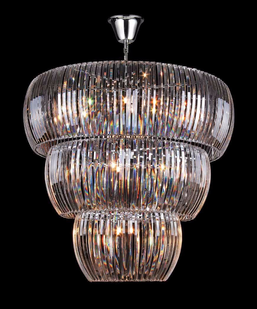 chandelier crystal diy large white chandelie black candle pillow ikea banch luxury outstanding interesting background wall stunning room dining chandeliers sofa handlers hanging