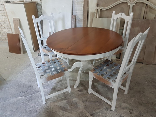 lustre, laqueado y restaurador de muebles. lustrador
