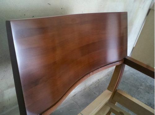 lustre, lustrador, laqueador ,restaurador de muebles