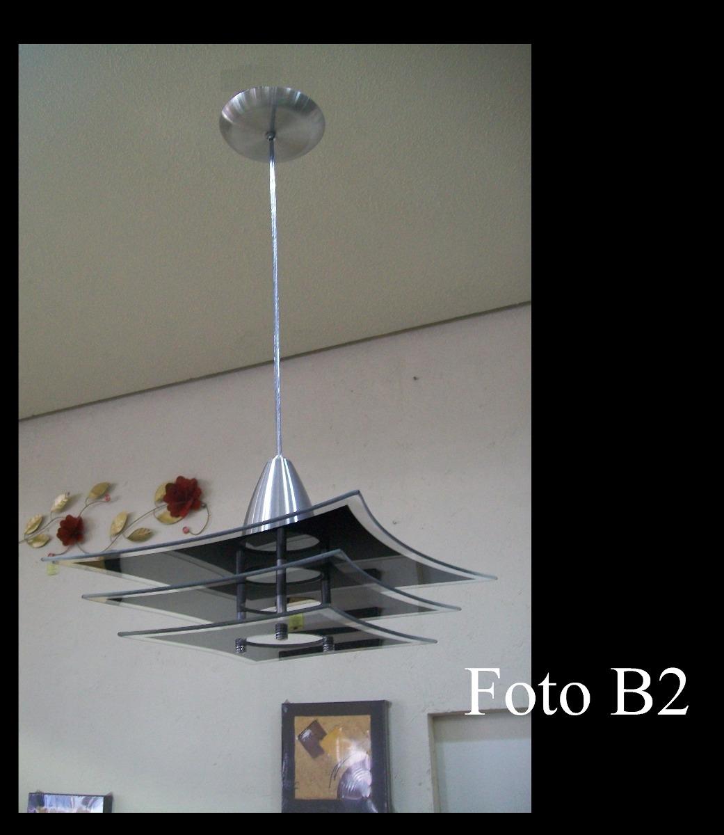 #5B4C44 Lustre Para Sala De Jantar Cozinha Quarto Barato Cristal 351 R$ 195  1041x1200 píxeis em Decoração De Sala De Jantar Com Lustre De Cristal