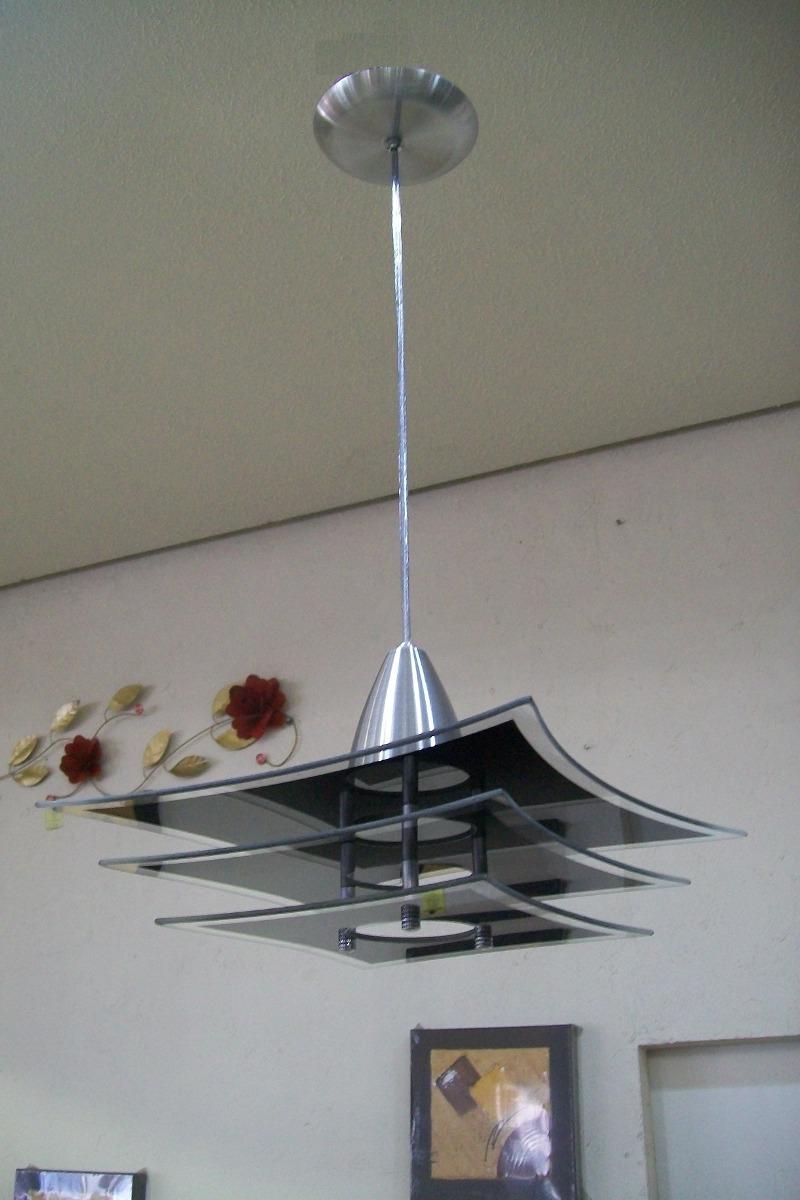 Luminaria De Teto Para Sala De Estar Lustre De Cristal De Luxo Para  -> Abajour Para Sala De Estar