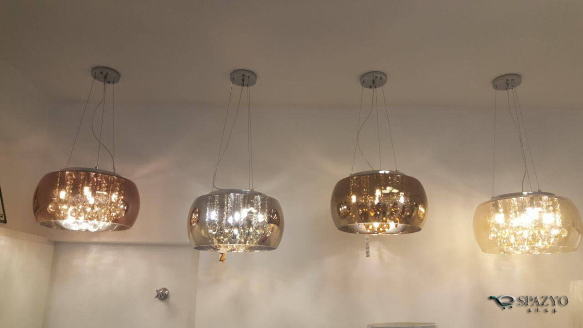 Lustre Rococo Pair Gold Gilt Bronze Arm Wall Sconce Regency Rococo  -> Lustres Para Sala Artesanal