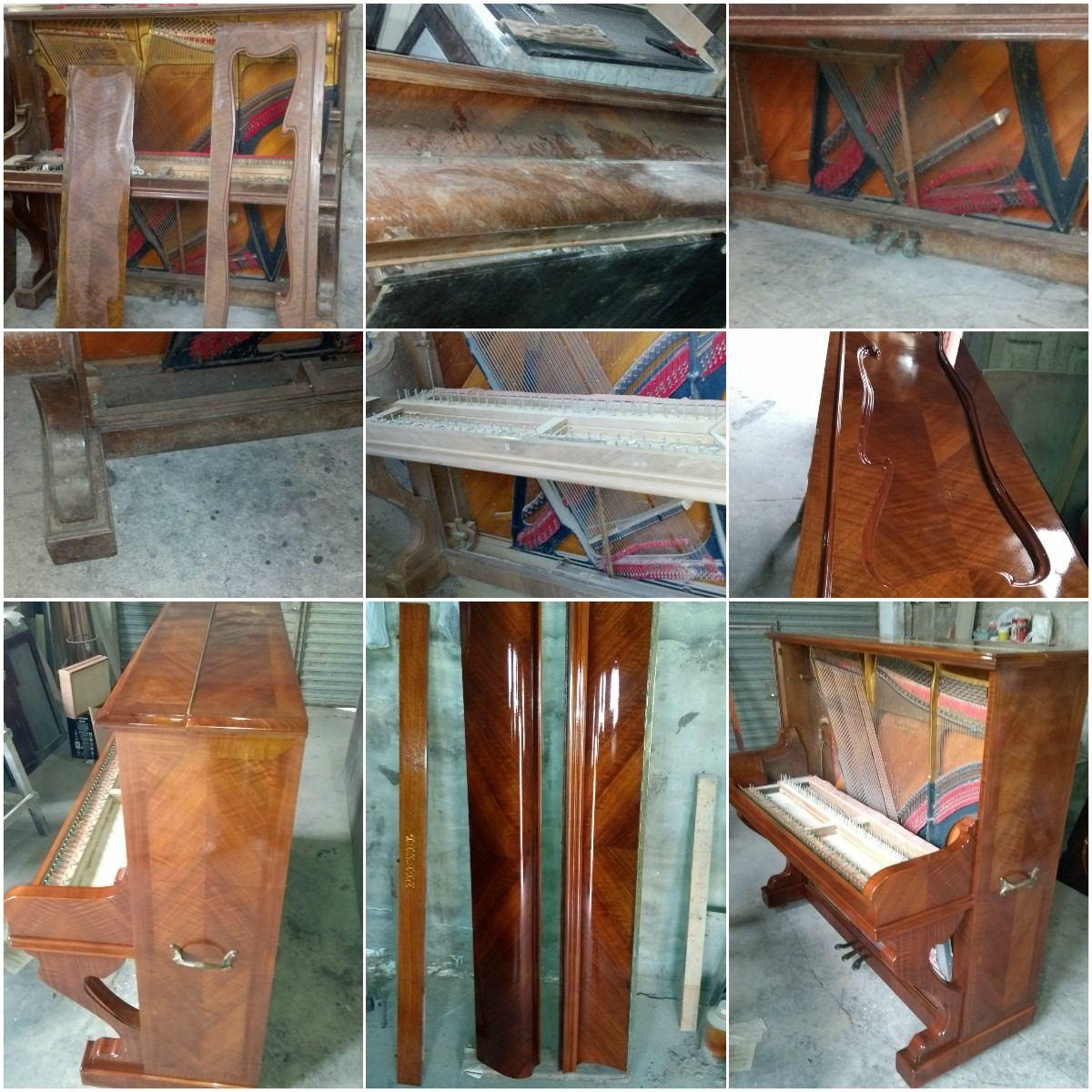 La Fabrica Muebles Ituzaingo En Mercado Libre Argentina # Muebles De Campo Gaona