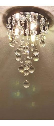 lustres cristais legítimos preço de fábrica 3 modelos