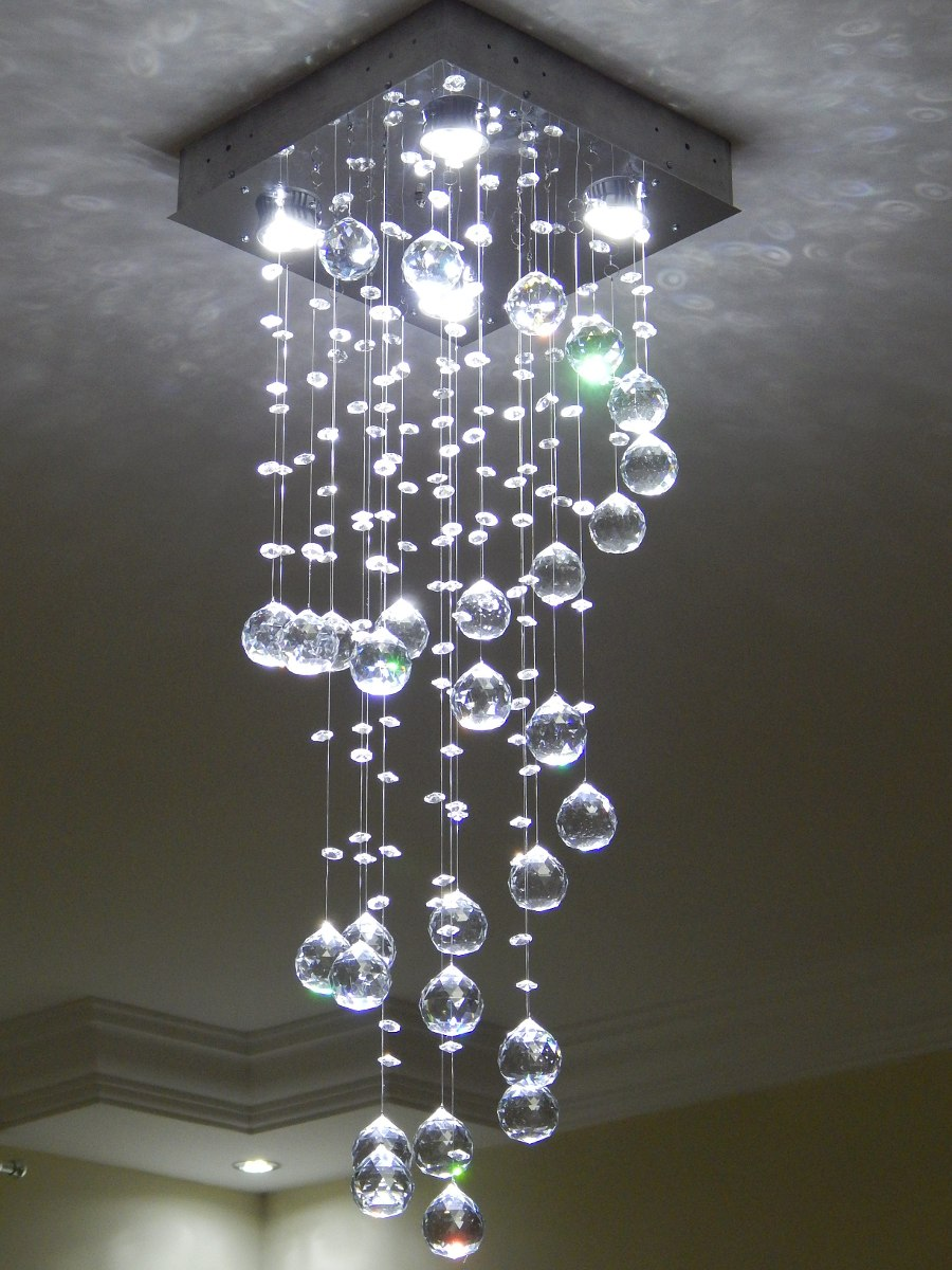 lustres cristal 28 images lustres de cristal mercado livre decora 231 227 o pendente plafon