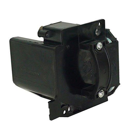 lutema 915p043010-e mitsubishi replacement dlp-lcd projectio