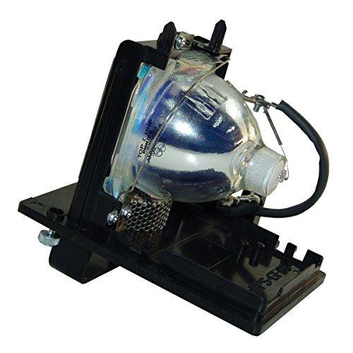 lutema mitsubishi 915b455012 915b455a12 lámpara de tv de pro