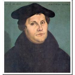 lutero e a igreja do pecado - 6ª edição