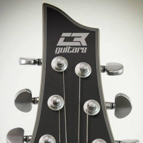 luthier, calibracion, construccion, zona oeste