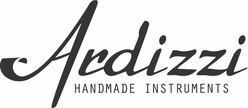 luthier - calibración, reparación, construcción, clases
