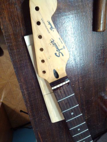 luthier calibración, reparación guitarras, bajos eléctricos
