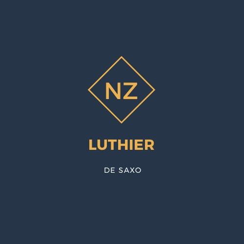 luthier de saxo