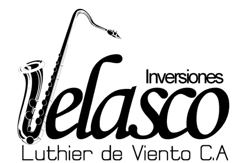 luthier de viento cambio de zapatillas saxo clarinete flauta