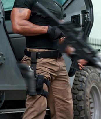 luva black hawk meio dedo paintball airsoft militar