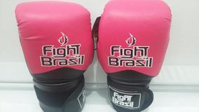 3487272f4 Fbx 77b - Equipamentos e Acessórios para Artes Marciais no Mercado Livre  Brasil