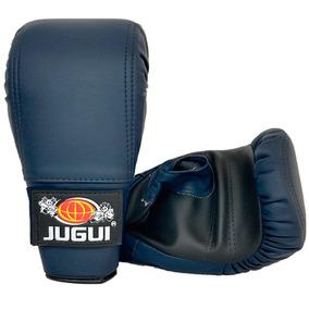 f75aa358c Equipamentos Para Lutar Muay Thai - Equipamentos e Acessórios para Artes  Marciais no Mercado Livre Brasil