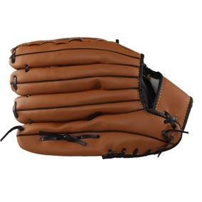9eb3b2319 Kit Sort - Baseball no Mercado Livre Brasil