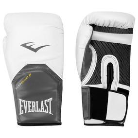 23109b87f Luva Everlast 14 Oz Premium - Esportes e Fitness no Mercado Livre Brasil