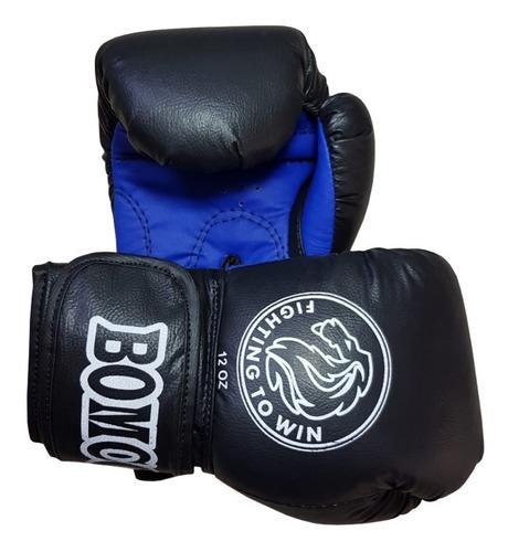 luva de boxe / muay thai profissional - preço de fábrica !