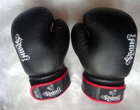 b4c77a87b Luva Spank - Luvas para Artes Marciais e Boxe no Mercado Livre Brasil