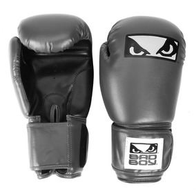 e28aa5f60 Kit Para Muay Thai