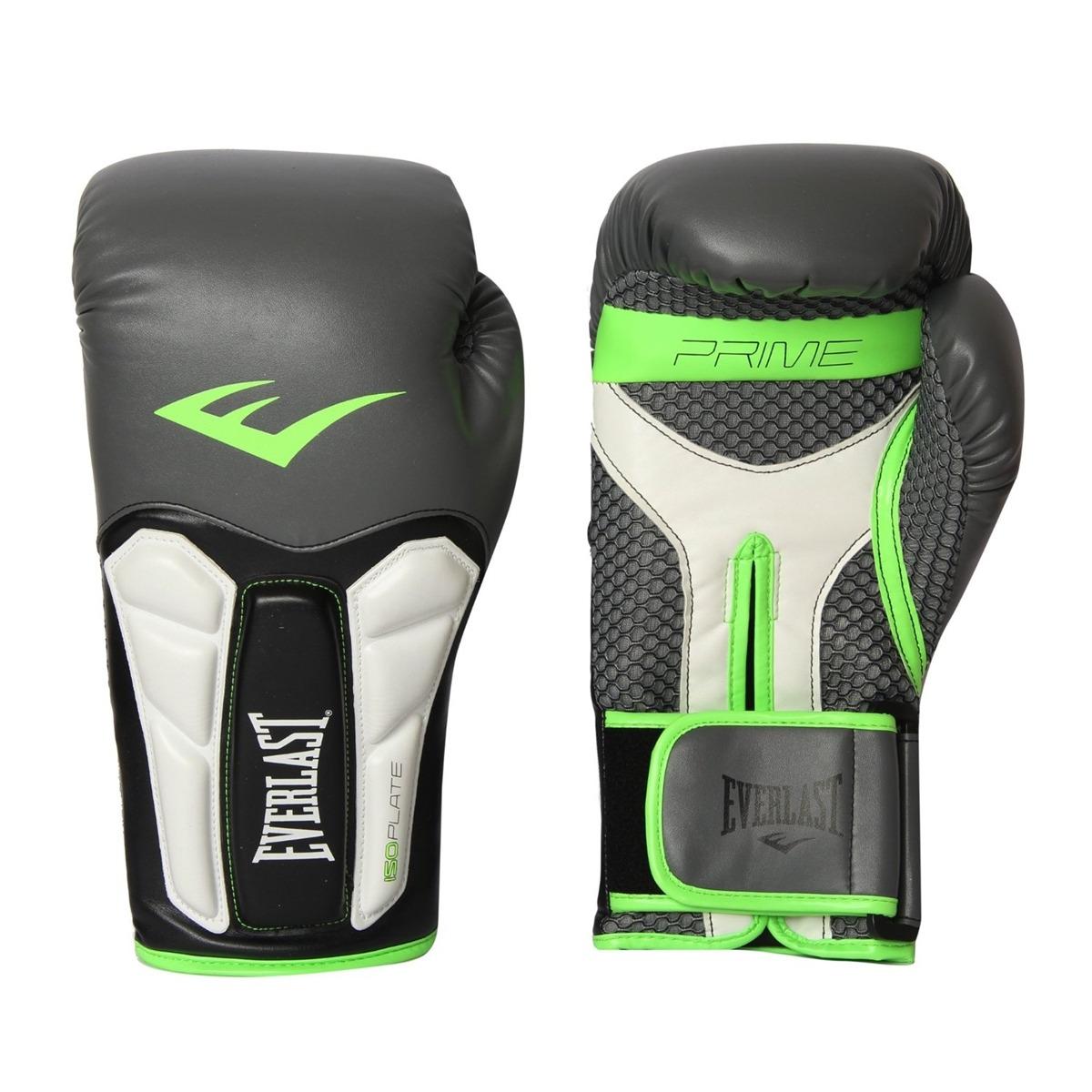 img src  https   http2.mlstatic.com luva-everlast-boxe-muay-thai-elite- prime-everlast-D NQ NP 649879-MLB26106897999 102017-O.jpg   class