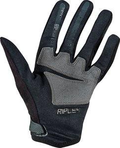 luva fox ranger gloves black ciclismo bike promoção