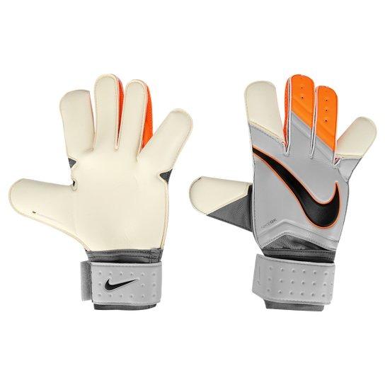 9c51c99c32 Luva Goleiro Nike Gk Grip 3 Tam 8 - R  155